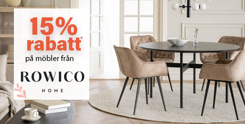 Confrom Air 10%