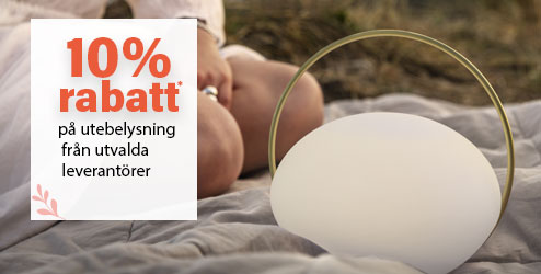 Torkelson 15%