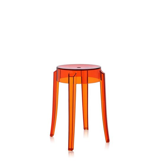 Kartell Pall Charles Ghost